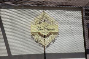 atelier costura helena fernandes povoa lanhoso